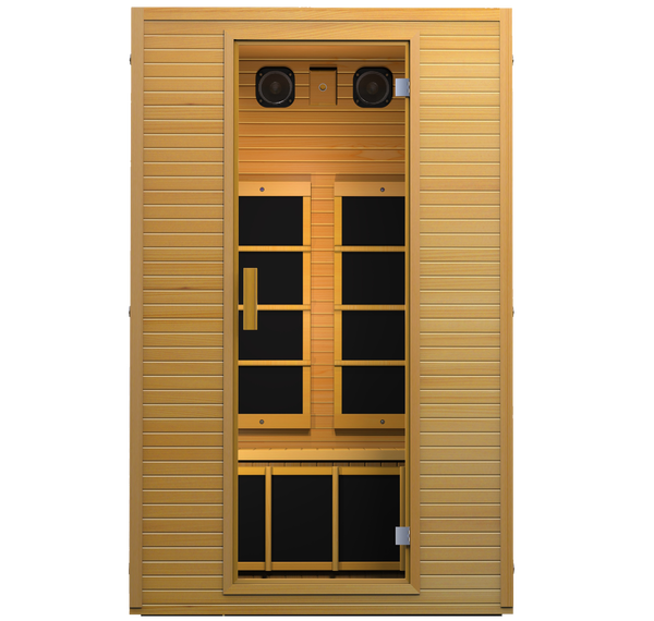enjoy the benefits of having a home infrared sauna from jnh lifestyles Sauna Heaters infrared sauna wiring diagram